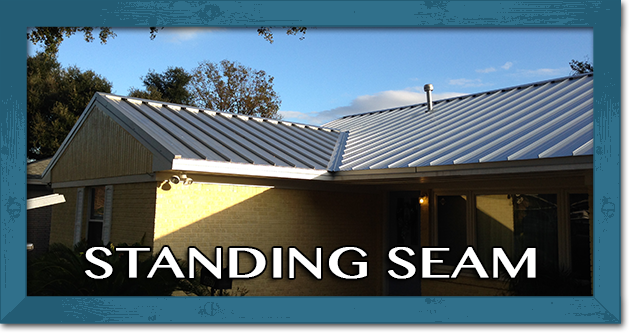 Are You Looking For Affordable Roofing Companies? Do You Need To Reduce  Your Homes Cooling Cost?