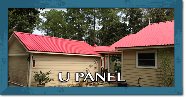 Are You In Need Of A Standing Seam Metal Roof To Increase The Efficiency  And Life Of Your Roof? Call The Eco Roofing Company.