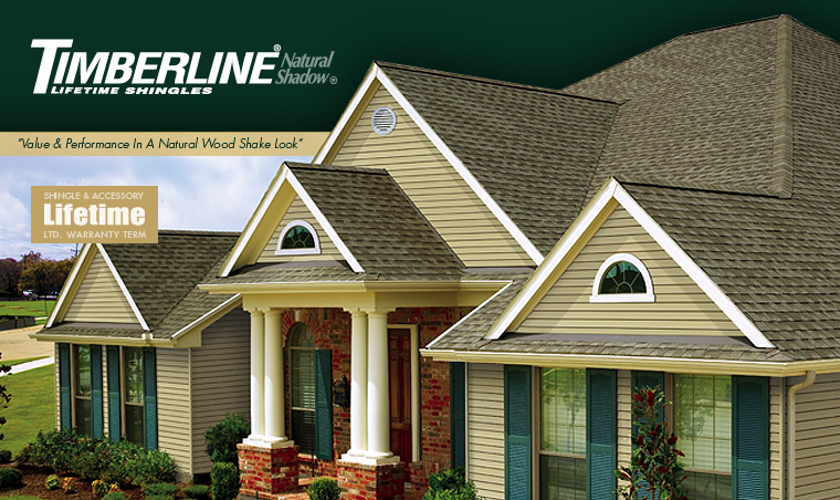 Do You Need An Affordable Long Lasting Roof That Looks
